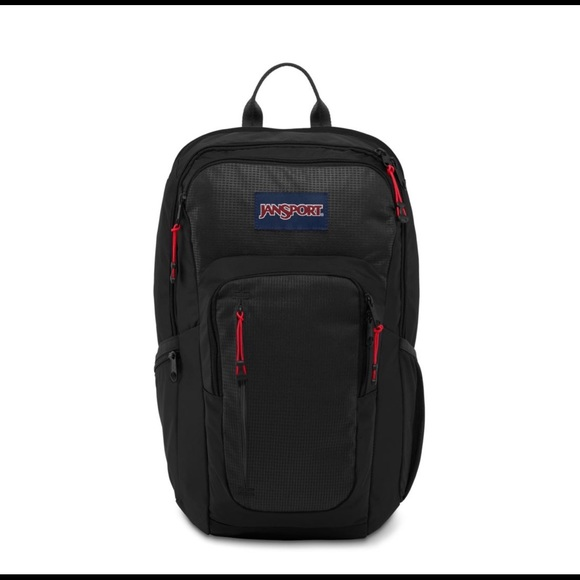 another chance huge discount cheaper sale JANSPORT RECRUIT LAPTOP BACKPACK
